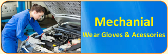 Mechanical Wear Gloves & Accessories
